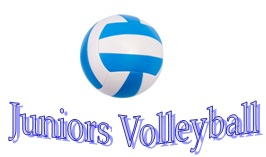 Youth Volleyball Virginia Beach Field House